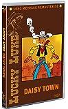 Lucky Luke : daisy town [Édition remasterisée]