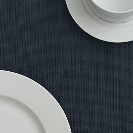 Amazon.com: Benson Mills Cameron - Mantel de tela pesada ...