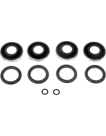 Dorman D46455 Brake Caliper Repair Kit