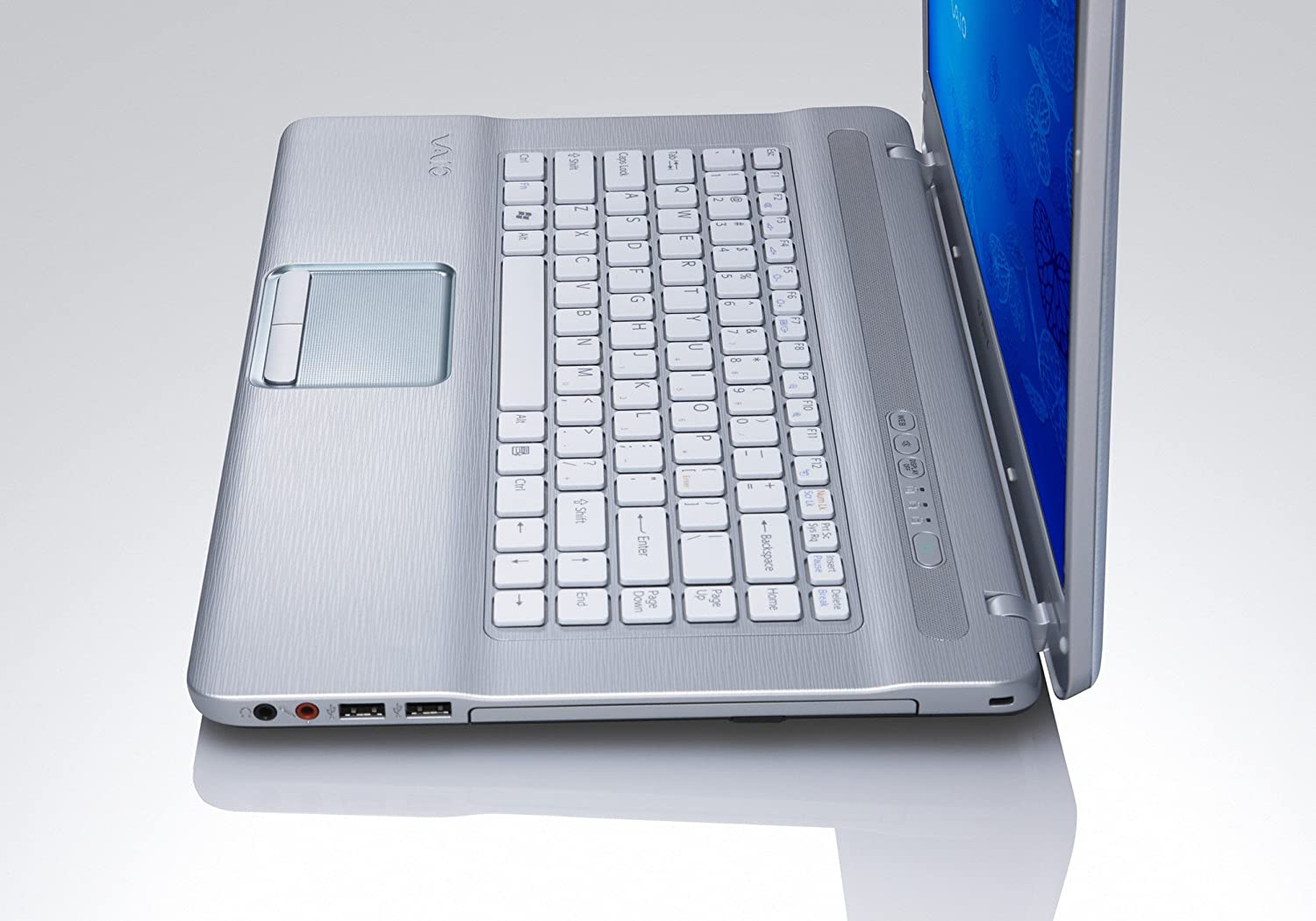 DRIVER FOR SONY VAIO HKSERV