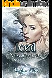 Iced (Valos of Sonhadra Book 10)