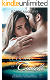 El Ocaso de Cavielli (Trilogía Cavielli nº 3) (Spanish Edition)