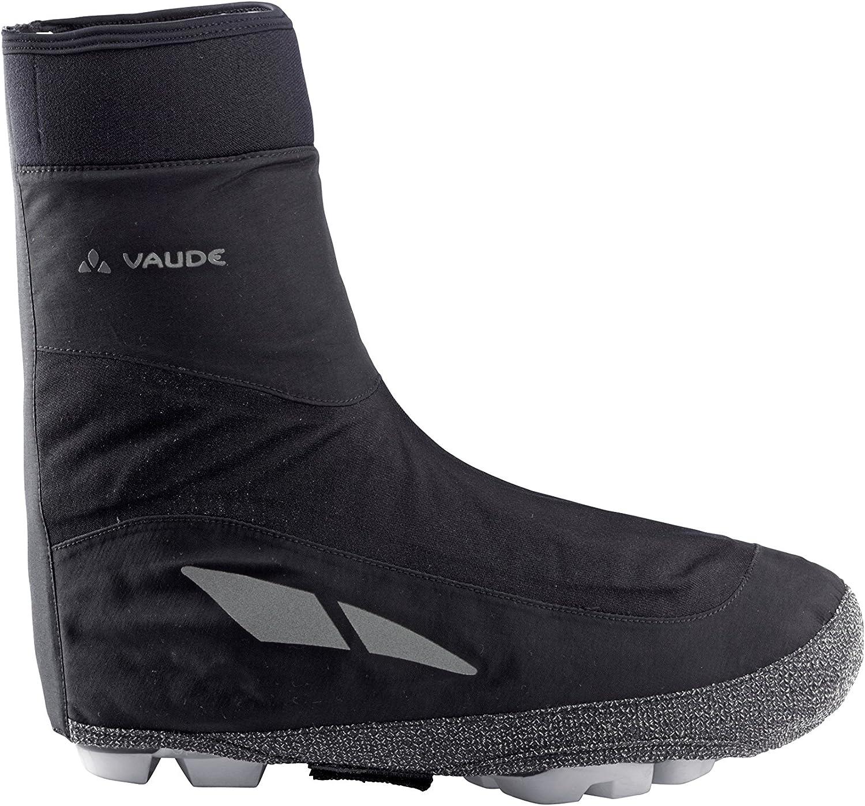 VAUDE II Gravit Shoecover