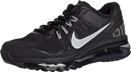Nike Women's Air Max+ 2013 Running Shoes