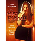 The Amy Fisher Story (Special Unrated Edition) aka Long Island Lolita