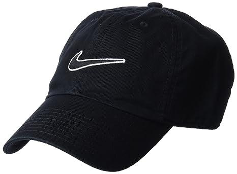 Nike U Nk H86 cap Essential Swsh 7207f1ca12ae