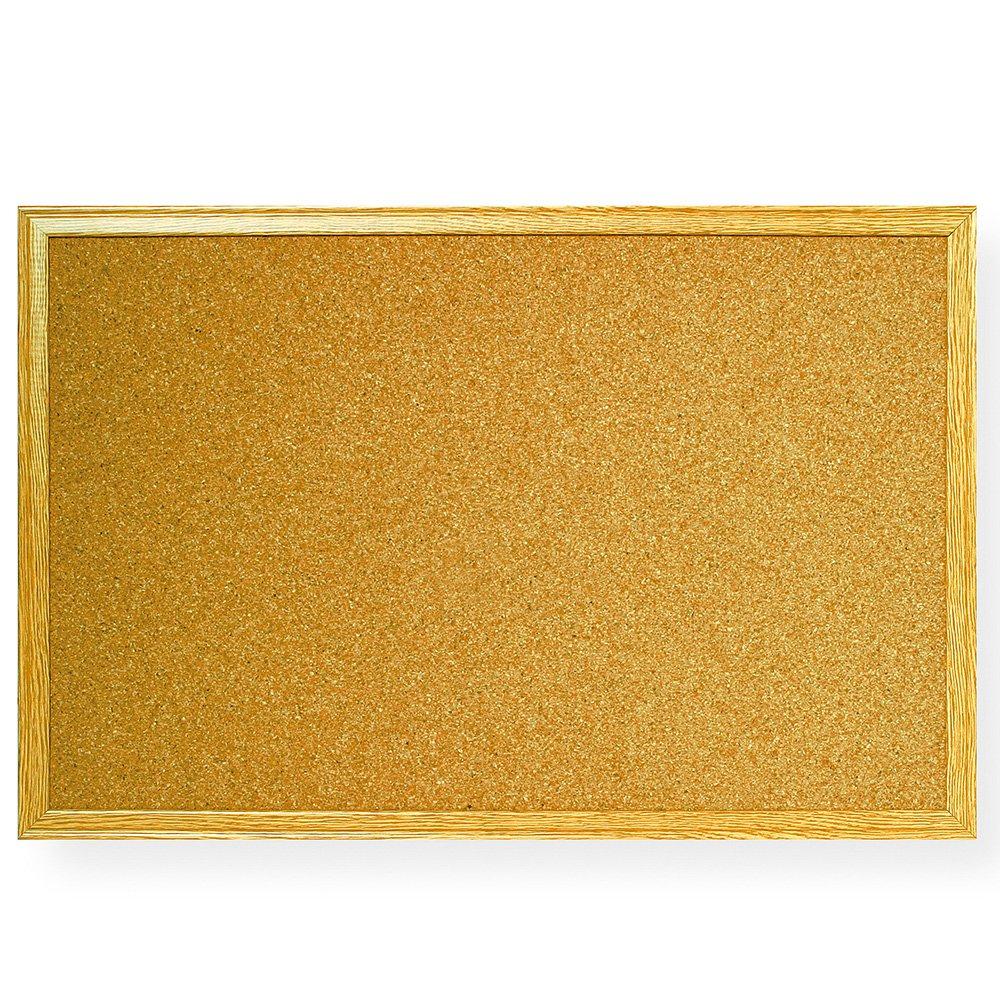Makro Paper PM206-Pannello in Sughero