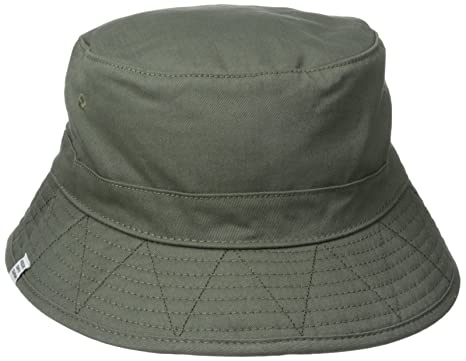 Herschel Supply Co. Men s Creek Bucket Hat at Amazon Men s Clothing ... dcbaf0cf28