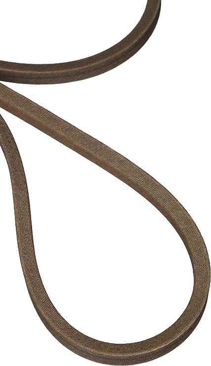 954-0485, 754-0485 Pix  Made With Kevlar MTD Belt