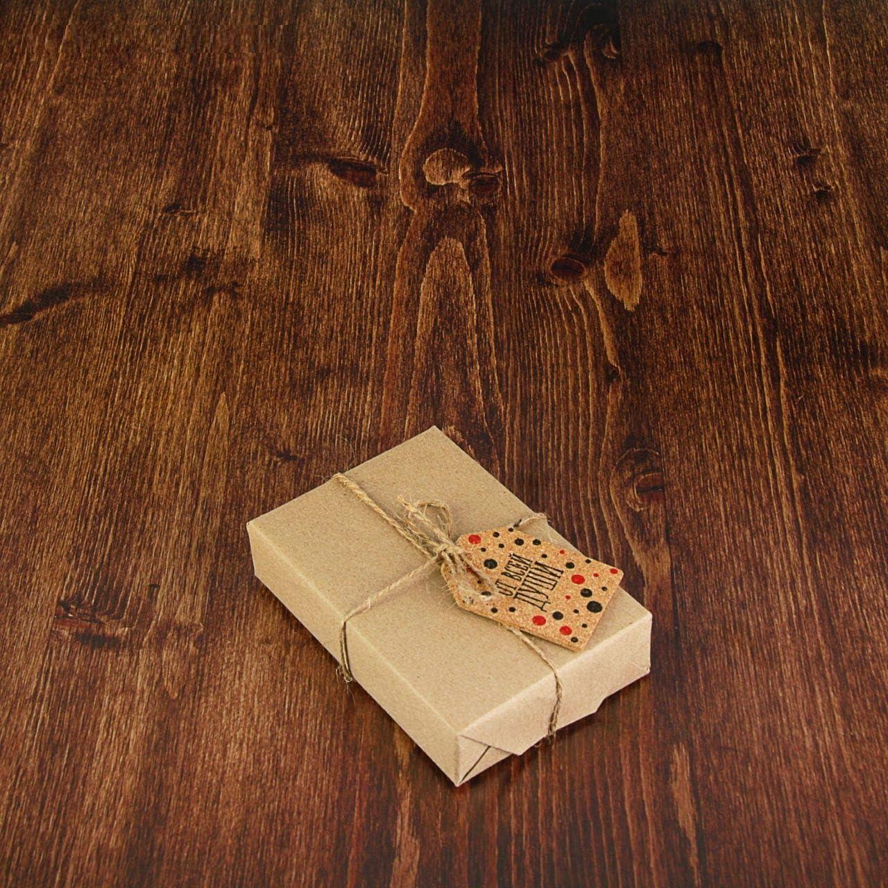Backgrounds Texture Picture 130g//m 70 x 100cm Paper Photo Shoots Paper Grey White Wood Backgrounds Paper Construction Paper