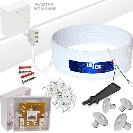 Pin Bt Nte5 Wiring On Pinterest - General Wiring Diagrams Wall Box Wiring Diagram on
