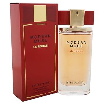 very estee eau de parfum 50ml el precio amazon
