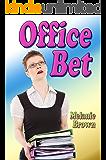 Office Bet