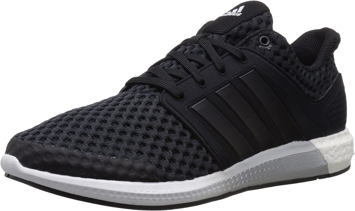 adidas Performance Men's Solar RNR Running Shoe