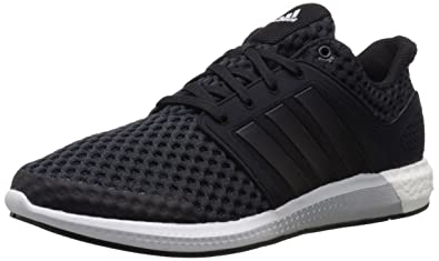 fa6f705cf1ab adidas Performance Men s Solar RNR M Running Shoe