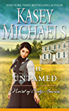 The Untamed (A Novel of Early America Book 2)