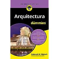Arquitectura para Dummies: 1