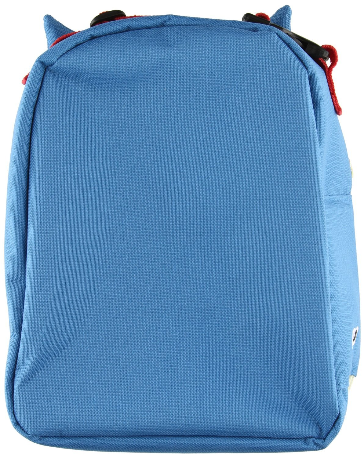 Lunchie Insulated Lunch Bag for children