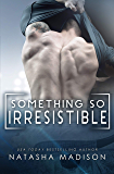 Something So Irresistible (Something So Series Book 3) (English Edition)