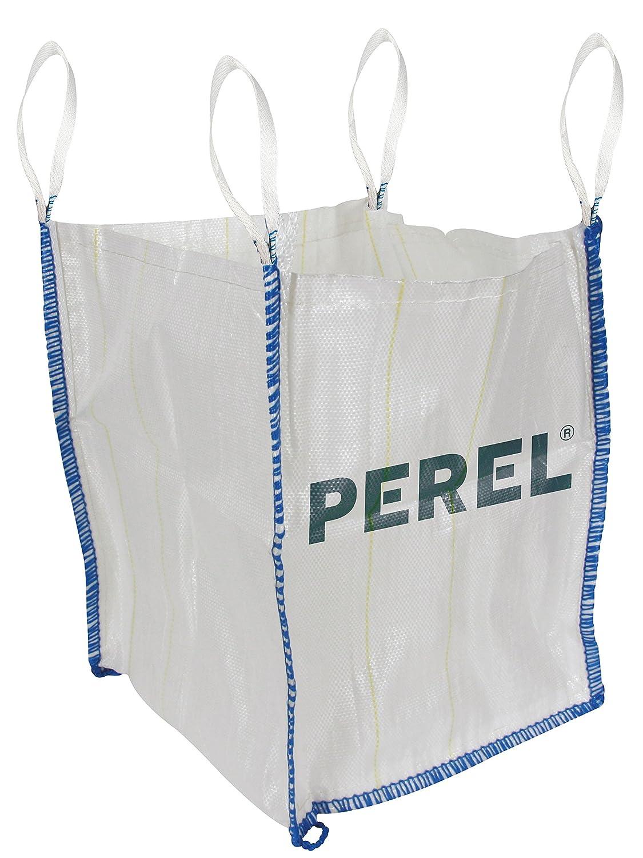 SDB1000 1000 Liter Bl/üten aus Polypropylen 148028 PEREL