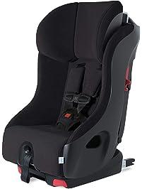 Clek Foonf Convertible Car Seat, Shadow 2019