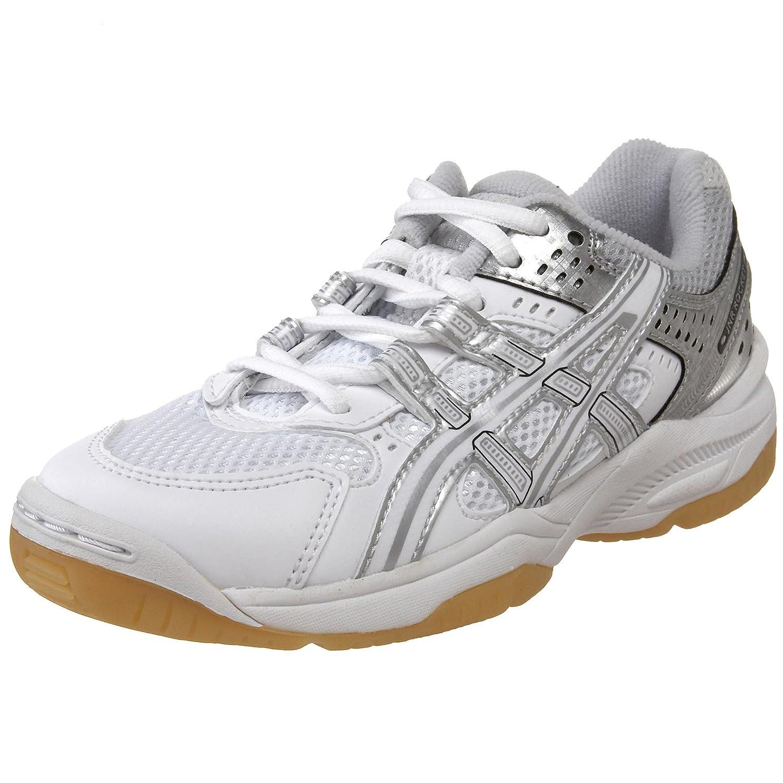 asics youth shoes