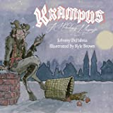Krampus: A Holiday Message