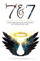 7&7 Kindle Edition
