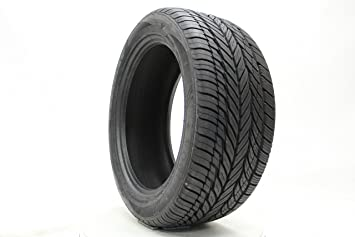 vogue tyre on bet
