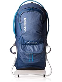 Amazon Com Backpacks Backpacks Amp Carriers Baby Products