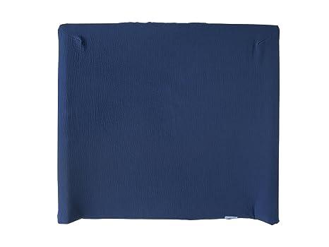 blaus Berg Baby – Funda para cambiador IKEA vädra (74 x 80 cm ...
