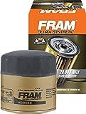 FRAM XG9688 Ultra Synthetic Spin-On Oil Filter