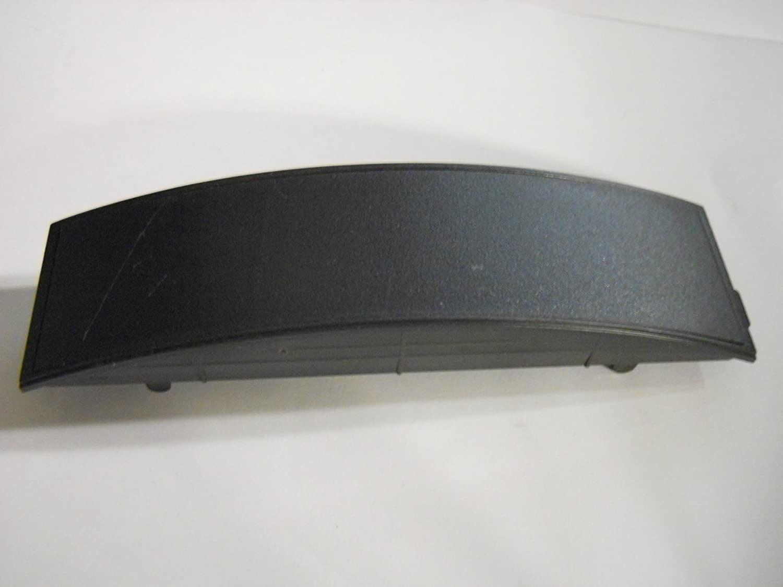 DELL - Dell OPPLX 5.25in Dark Grey Front Bezel Assy 40YJH 97WDN