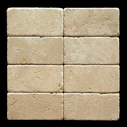 Pretty 12 X 12 Ceiling Tiles Small 12 X 12 Floor Tile Rectangular 18X18 Tile Flooring 24 Ceramic Tile Old 2X4 Ceiling Tiles Coloured2X4 Ceiling Tiles Home Depot Ivory (Light) Travertine 3 X 6 Subway Field Tile, Tumbled   Marble ..