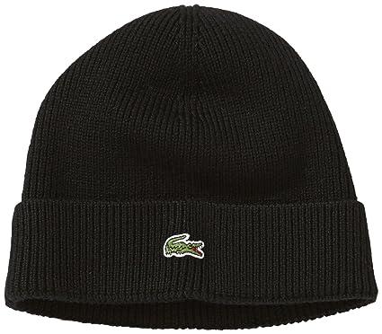 6a9c66c110 Ventes bonnet femme lacoste | Plein 99 livraison gratuite
