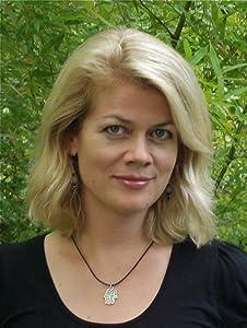 Rebecca Drake