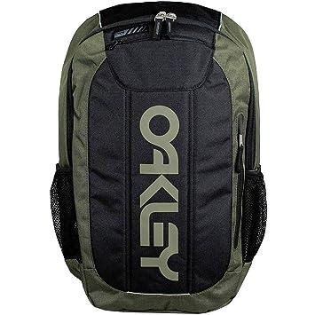a52e33fbea9 Amazon.com  Oakley Men s Enduro 20L 3.0 Backpack
