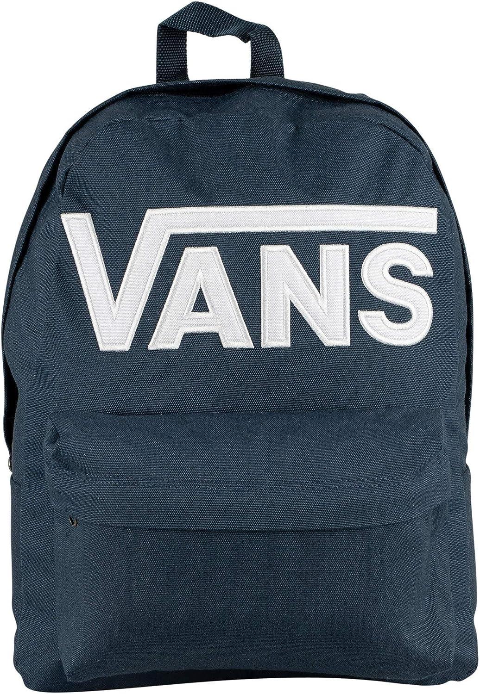 Vans Old Skool III Backpack Mochila Tipo Casual, 42 Centimeters: Amazon.es: Equipaje