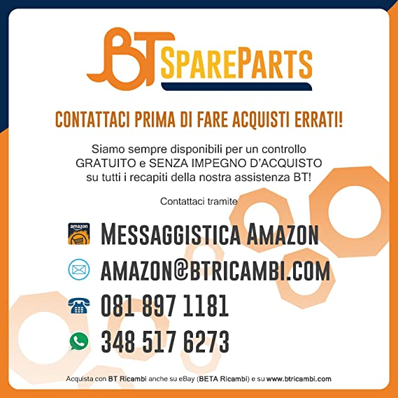 Par Tapacubos cromado me3057415/16 para Smart Fortwo Cabrio 451 0.8 CDI [periodo desde 01 - 2007] 799 cc 45 CV 33 KW Tapacubos cromado Smart Producto No ...
