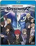 Kissdum R - Engage Planet/ [Blu-ray] [Import]