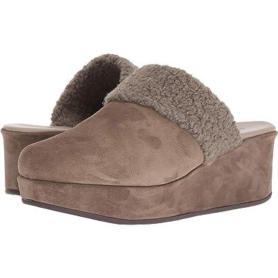 Cordani Womens Carmie   Shoes