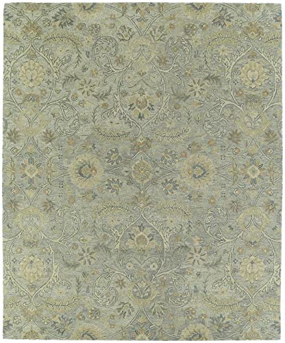 Kaleen Helena Collection Hand Tufted Area Rug