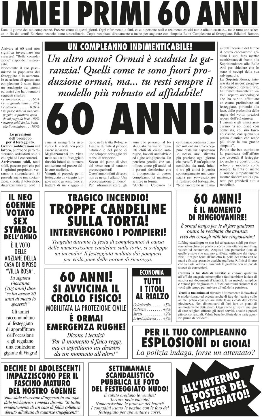Peanuts Chorus Intrusion I Miei Primi 40 Anni Frasi Amazon Onoyelken Com