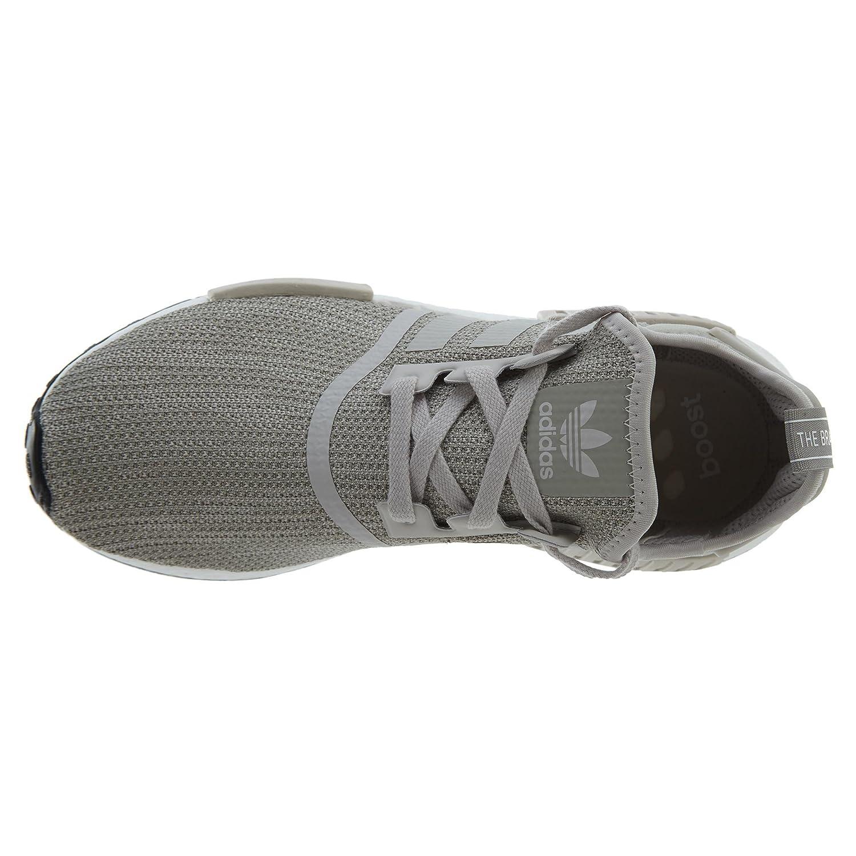 adidas NMD R1 B76079: Amazon.it: Scarpe e borse