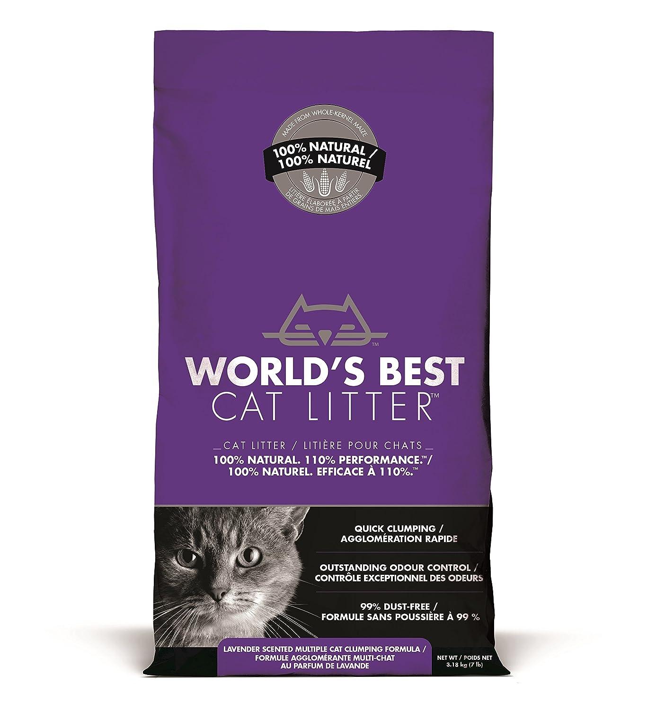 Nature's Calling litière pour chat,12.7kg, Applaws WB12.7