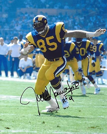 f1c63d52f Image Unavailable. Image not available for. Color  Jack Youngblood