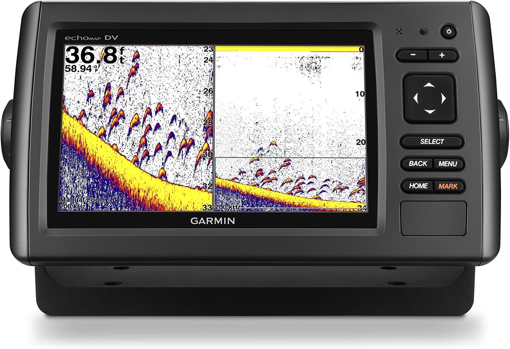 Garmin 551s Wiring Diagram Schematics Data Fishfinder Gpsmap Diagrams Hands Free 2010 Mini Cooper