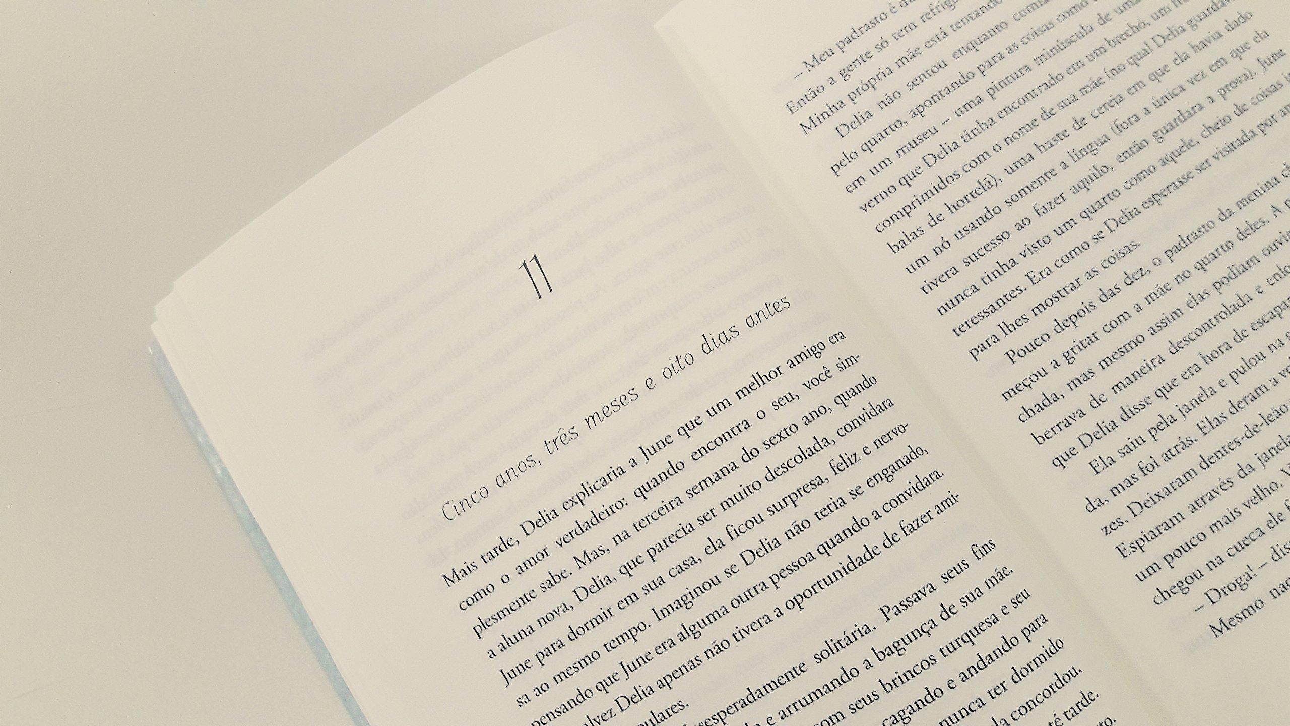 Notas Suicidas de Belas Garotas (Em Portuguese do Brasil): Lynn Weingarten: 9788592783167: Amazon.com: Books