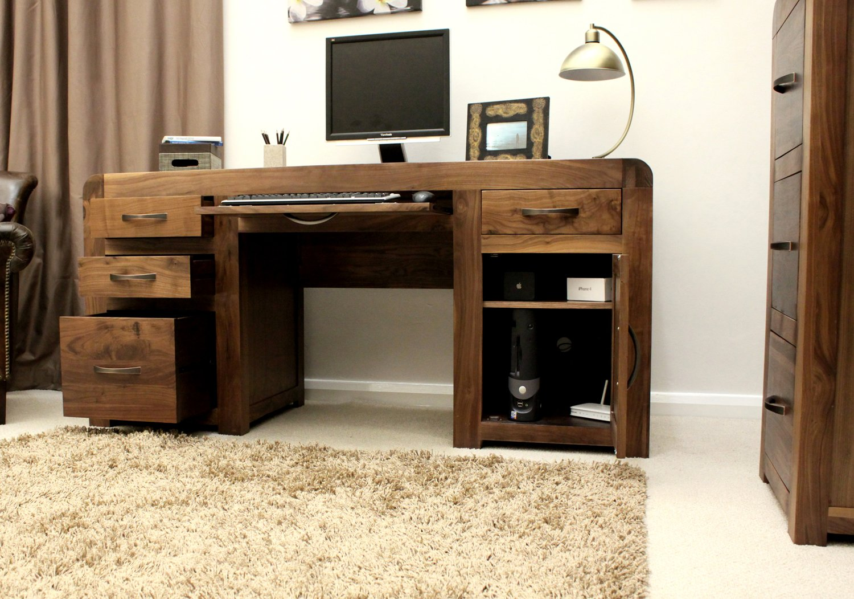 walnut office furniture. walnut office furniture f