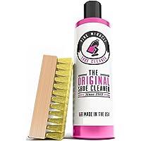 Kit de Limpieza Pink Miracle - Limpiador